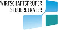 Fricke | Hill | Becker – Wirtschaftsprüfer & Steuerberater, Sozietät (GbR) - Logo